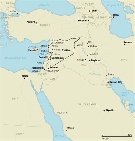 middle east map century syria war reshaping the mideast map iranaware