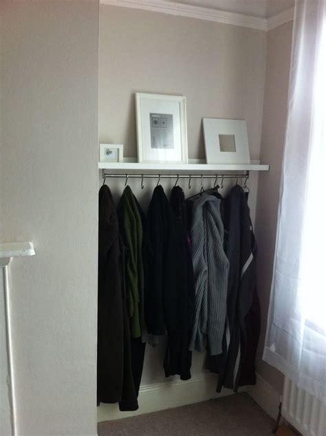 ikea entryway closet best 25 scarf storage ideas on pinterest scarf