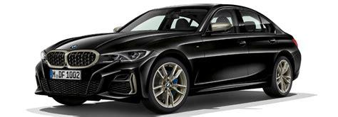 bmw  series sedan   series gran coupe