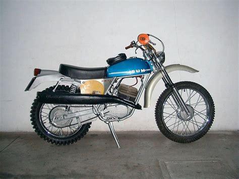 Cross Motorrad 25 Ccm by Die Besten 25 Cross Motorrad 125ccm Ideen Auf