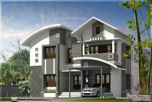 150 Yard Home Design 250 Square Meters House Plan House Design Plans