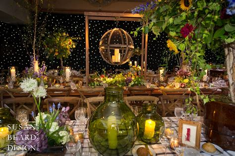 fanciful events summer themed parties welcome to c mattitou a summer c bar mitzvah
