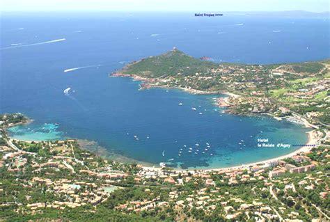 Agay, Hotel face à la plage: hotel Saint Raphael, saint raphael hotel