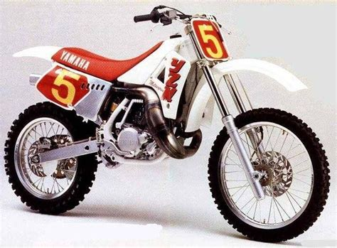 works motocross bikes 1000 images about vintage dirt bikes and motorcycles on