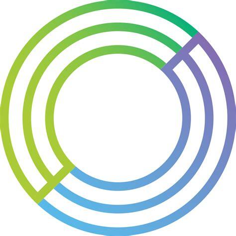 logo pattern png file circle logo svg wikipedia