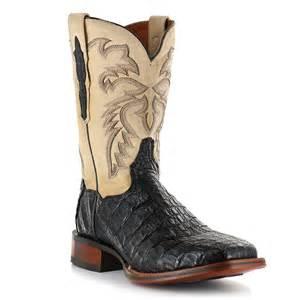 boot barn dan post dan post s denver caiman western boots boot barn