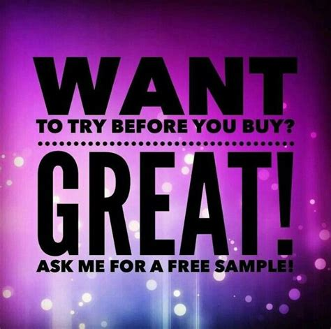 Ask Kelsi Where Your i am always looking to reach out to more people contact