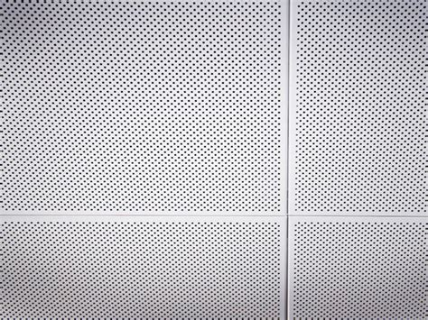 Perforated Metal Ceiling Panels perforated metal ceiling panel