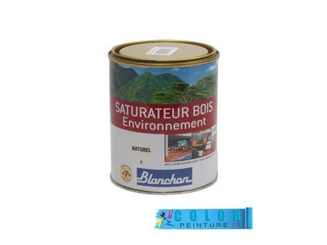 Saturateur Bois Blanchon 5194 by Saturateur Bois Prix Le Moins Cher Prix Bas Environnement