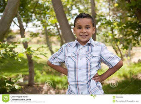 handsome teenage boy royalty free stock images image handsome young hispanic boy in the park stock photo