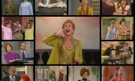 carol burnett curtain rod carol burnett curtain rod nrtradiant com