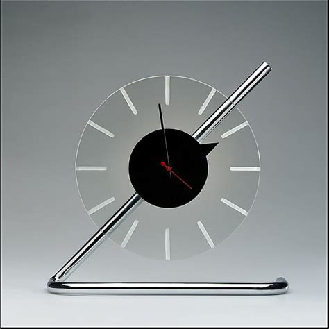 analog howard miller wall clock clocks herman miller clock decorative clocks howard