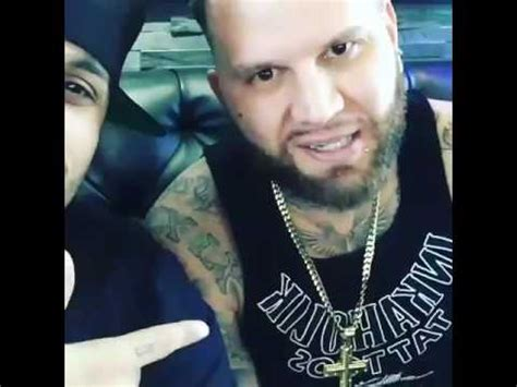 nicky jam tattoos nicky jam