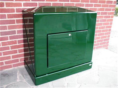 Fibreglass Cabinets by Industrial Fibreglass Machine Guards Covers Tank Roofs