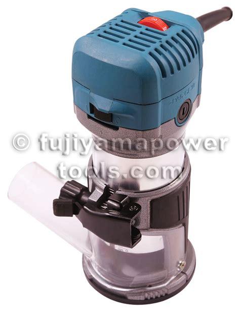 Mesin Router Fujiyama tm9700 fujiyama power tools