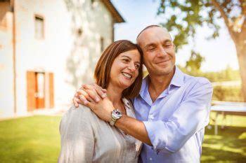 immobiliensuche jetzt die richtige immobilie finden - Haussuche Kauf