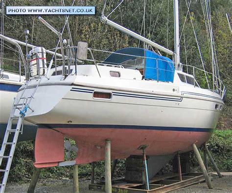 southerly swing keel southerly 115 archive details yachtsnet ltd online uk