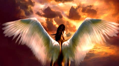 angel wallpaper abyss angel full hd wallpaper and background image 1920x1080