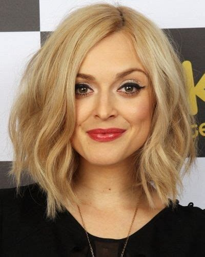 long layered hair cut square shaped face thin hair 25 best ideas about square face hairstyles on pinterest