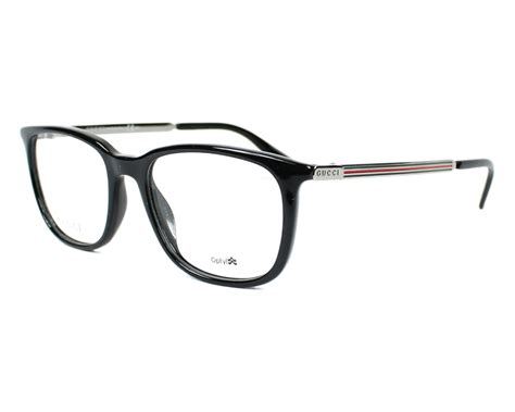order your gucci eyeglasses gg 1151 cvs 52 today