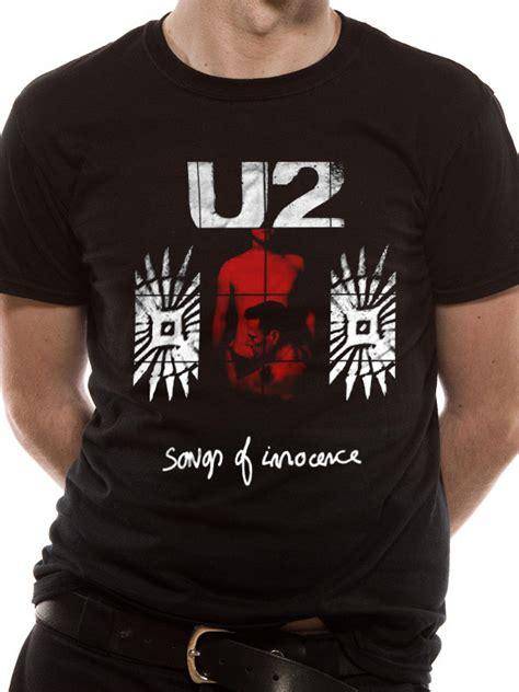 Tshirt Soi u2 soi shade t shirt tm shop