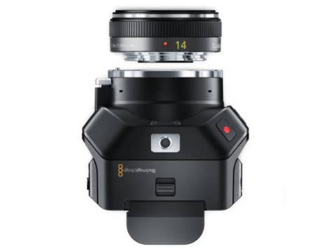 blackmagic design cinema blackmagic design micro cinema en stock au meilleur