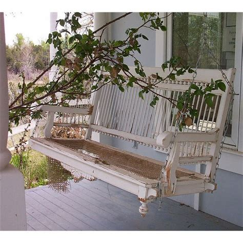 country porch swings 1000 images about porch decor on pinterest inredning
