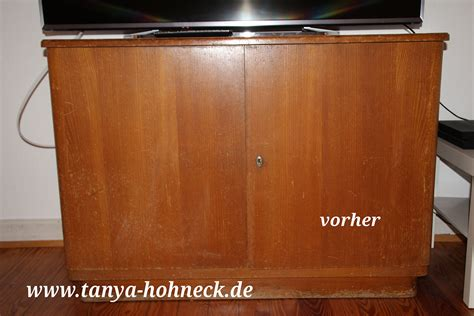 schrank streichen trier archive hohneck beautiful things for a