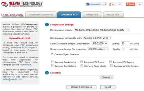 compress pdf net library compress pdf image collections invitation sle and