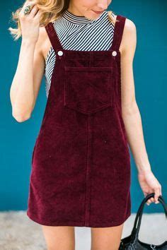 Jugo Skirt By Uwais 1 m 225 s de 25 ideas incre 237 bles sobre faldas casuales en