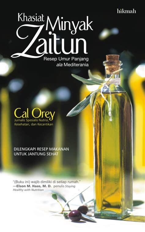 Minyak Zaitun Untuk Memasak minyak zaitun bisa mencegah penyakit serius