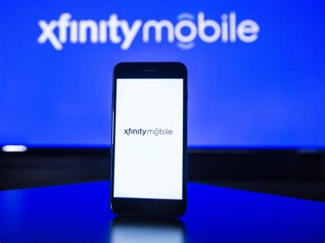 verizon mobile phone service xfinity mobile comcast launches new mobile phone service