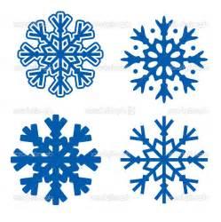 imagenes frozen copos nieve imagenes frozen