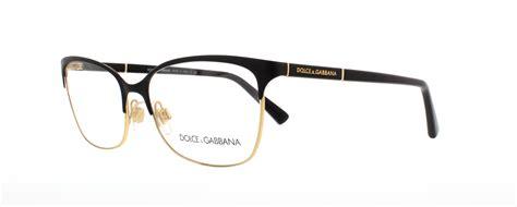 Frame Kacamata Wanita Dolce Gabbana designer frames outlet dolce gabbana dg1268