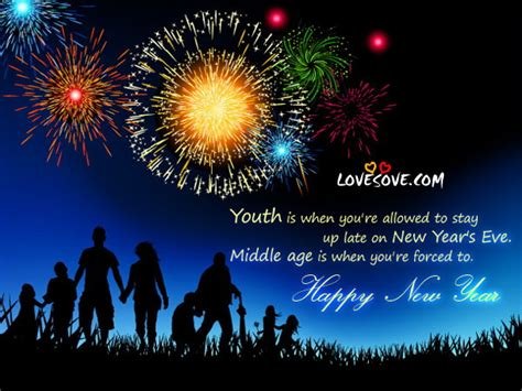 australia post new year sts new year for youth wallpaper 07 lovesove
