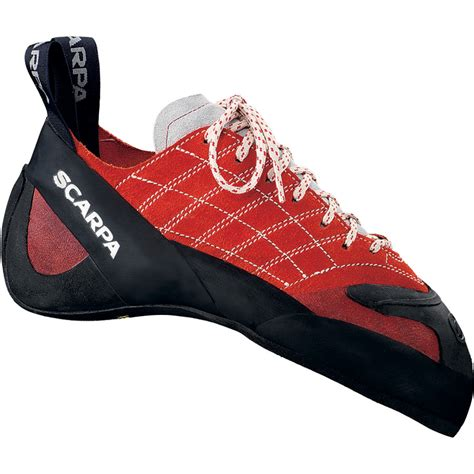 scarpa rock climbing shoes scarpa instinct climbing shoe xs edge backcountry