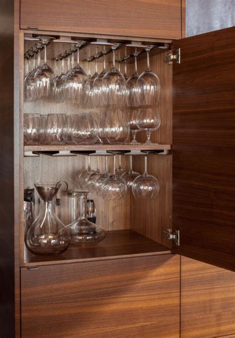 Kitchen Storage   Kitchen   Kitchen Storage Ideas