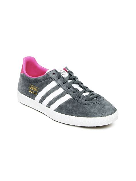 czyhrrzb buy adidas womens casual shoes