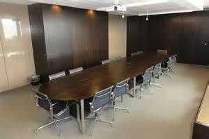 Folding Boardroom Tables Folding Boardroom Tables Fusion