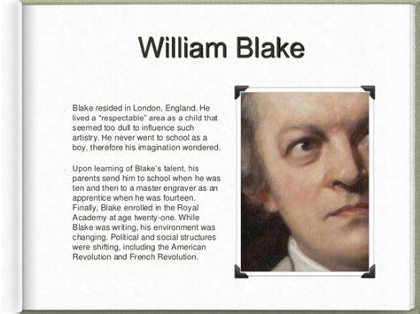 Algernon Charles Swinburne William A Critical Essay by William Essay William A Critical Essay Swinburne Algernon Charles Blakeslondon