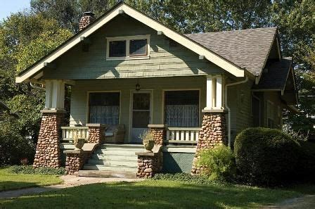Bungalow Roof Types Craftsman Style Porch Roof Designs Bungalows Are A Type