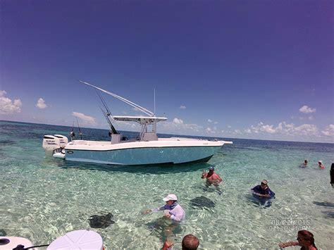 dusky boat owners virb0006 2015 dusky owners bimini bash photo gallery