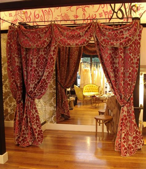 Curtains For Dressing Room Curtains For Dressing Room Boho Curtains Free Fitting Rooms Studio Boho Fabrics And Tapestries