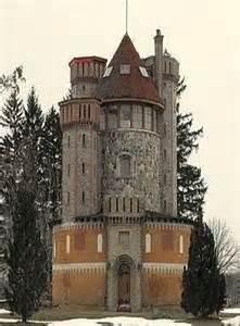 1000 ideas about silo house on pinterest grain silo 1000 images about grain silo house ideas on pinterest