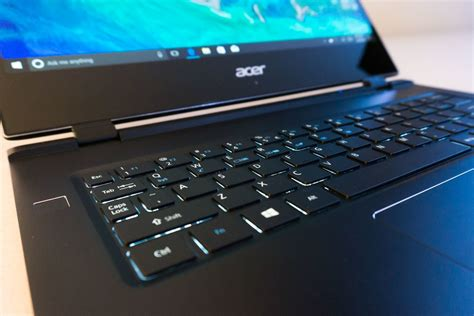 Laptop Acer I4 acer 7 preview tweakers