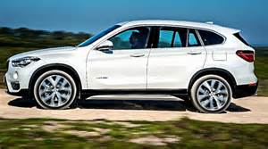 best new midsize car image gallery mid size suv