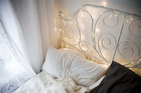 pretty leirvik bed frame picture with girls bedroom beautiful bed bed room bedroom color image 253707