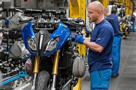Film Motorrad Rekord by Februar 2015 Bmw Motorrad Feiert 5 Absatz Rekord In Folge