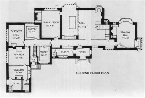 thornewood castle floor plan thornewood castle floor plan 17 best images about plans on
