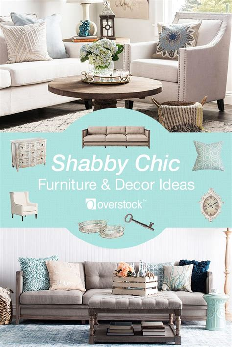 shabby chic furniture ideas beautiful shabby chic furniture decor ideas overstock